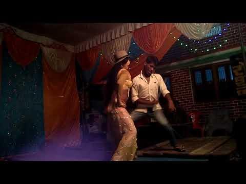 Xxx Mp4 Singer Jitendar Pandey Hot Randi Xxx Video Bhojpuri Sexy Video 3gp Sex
