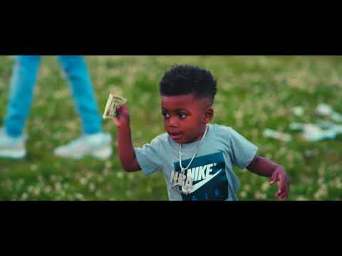 YoungBoy Never Broke Again Through The Storm Official Video