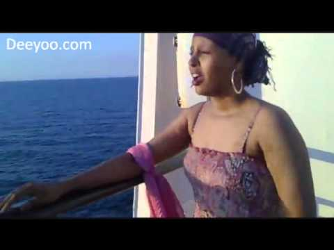 Xxx Mp4 Farxiya Fiska Heeso Cusub Video Ah Dhowaan 3gp Sex