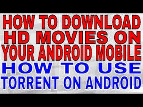 Xxx Mp4 How To Download HD Movies On Android Mobile How To Download HD Movies For Free On Android Mobiles 3gp Sex