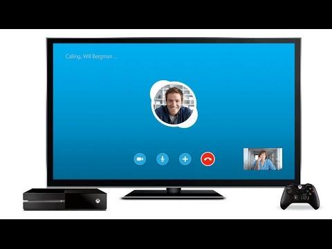 Xxx Mp4 How To Create A Skype Account 3gp Sex