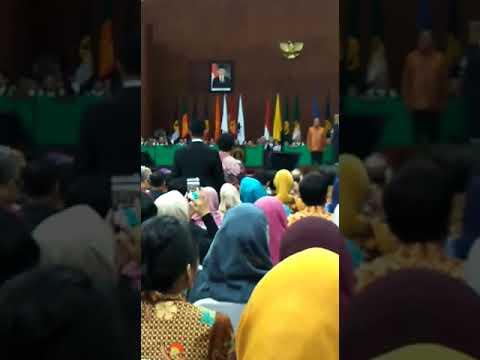 Xxx Mp4 Presiden Jokowi Dapat Kartu Kuning Dari Mahasiswa UI 3gp Sex