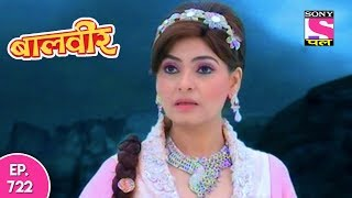 Baal Veer - बाल वीर - Episode 722 - 17th September, 2017