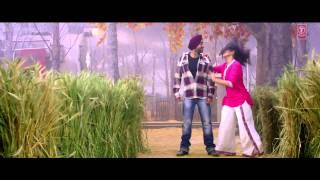Raja Tu Mein Rani 720p - Son Of Sardar hindi movie song