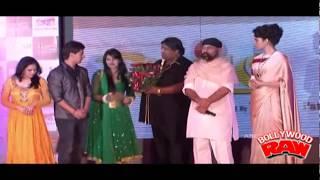 Rajjo Movie | Kangana Ranaut | Mahesh Manjrekar | Prakash Raj | Music Launch