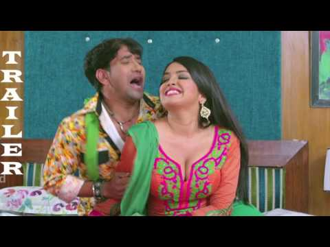 Xxx Mp4 Nirahua Amrapali Hot Sexy Anjana Singh Latest Bhojpuri Film BETA 3gp Sex