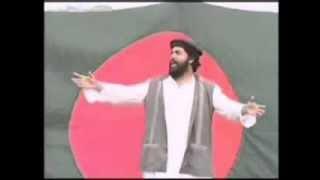 Shobai Milao Hathe Hath Moora Mohammoder (SM) Ummoth - Kobi Mohib Khan