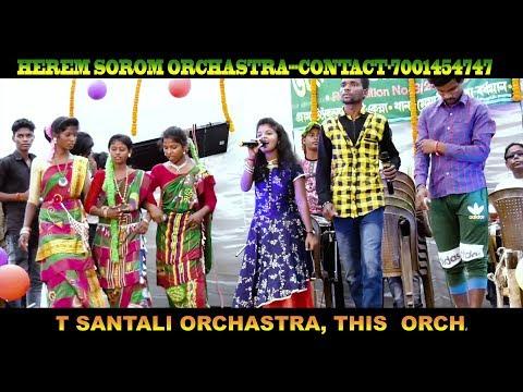 Xxx Mp4 FOK FOK FOK SUPER SONG By Tpan Murmu Purnima Mandi HEREM SOROM ORCHASTRA 7001454747 3gp Sex