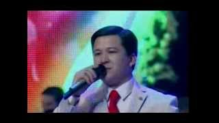 Palwan Halmyradow - Jan ejem