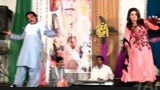 Pashto Stage Song,Full Dance - Jashan De Mazay De-23 - Jahangir Khan,Muneeb Shah,Pushto Song