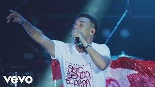 Silvestre Dangond - Sigo Siendo el Papá (En Vivo)
