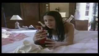 Mel Lisboa - Pigalle (Presença de Anita)