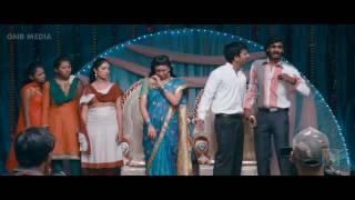 Chikkanna Best Comedy Scene 05   Kannada New Movie  Kannada Comedy Scenes