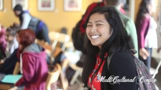 UCSB MultiCultural Center | Department Overview