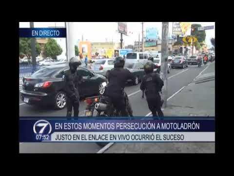 Xxx Mp4 Persecución Policial De Motoladrón En Calzada Atanasio Tzul 3gp Sex