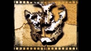 Ace Of Base My Déjà Vu Instrumental Version