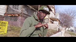 P3 - Father **Official HD Music Video**
