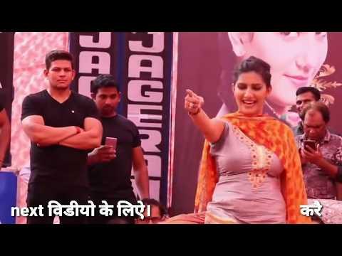 Xxx Mp4 सपना की ब्रा फट गई । Sapna Ki Bra Fat Gyi । Sapna Choudhary 3gp Sex