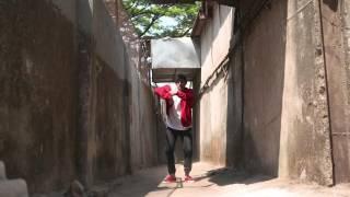 Sahil Khan - Team Street