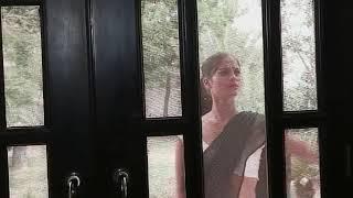 Tamil illegal romance