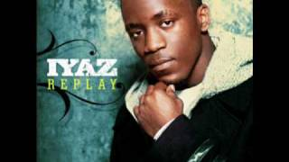 IYaz ft Flo Rida - Replay