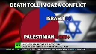 """Щатски сенатор: """"ООН да мълчи"""" докато Израел избива палестинците"""