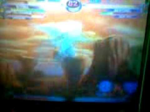 Xxx Mp4 Mvsc Michel Maxima Vs Xxx Tijuana 3gp Sex