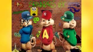 Top 5 Chipmunk song