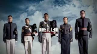 Philippine Military Academy Recruitment Video 2016