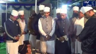 Pukaro Mere Maula Ko Pukaro Sawar Jayegi Kismat Be Saharo | Live Raju Murli Qawwal