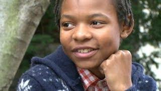 A Hidden America: Strawberry Mansion – Struggling High School Receives Help [2013] | ABC News