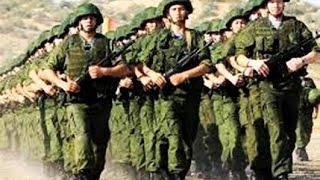 পৃথিবীতে কোন দেশ বেশি শক্তিশালী ও বিপদ জনক -সামরিক শক্তি-10 Most Powerful Militaries in The World
