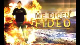 ME DICEN FIDEO FT META GUACHA A VOS TE RECABE 2