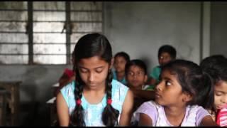 Vidhya - Beti Bachao Beti Padhao - Short Hindi Film of 2016