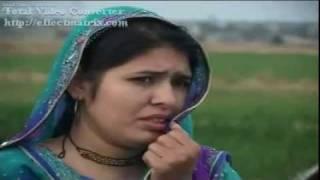 Shafiq-Ur-Rehman's Film