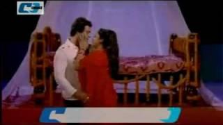 SABNUR BANGLADESHI ACTRESS BANGLA CINEMA BEAUTY VIDEO (11)