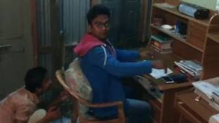 fanny faysal khan bappy  Video 2017   Bangla Funny ..