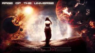 Epic Metal - Rage of the Universe