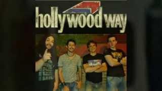 7. Encontro Nacional dos Motociclistas de Valinhos -  Banda Holliywood Way