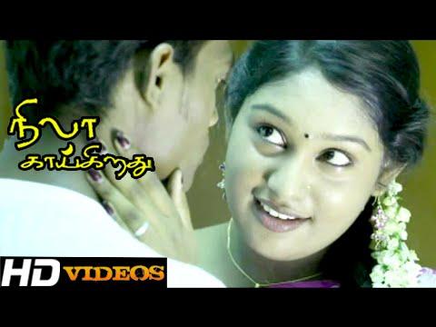 Xxx Mp4 Tamil Movies Scenes Nila Kaigirathu Part 11 HD 3gp Sex