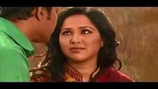 Romantic Bangla Natok Nil Ronger Golpo Part 60 HQ