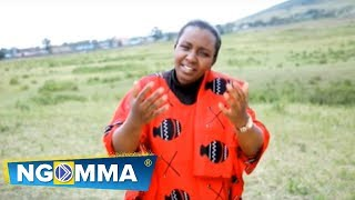 SARAH WANGUI - MWANA KONDOO (OFFICIAL VIDEO) SMS SKIZA 9036352 TO 811