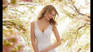 Mori Lee 6891 Lola Destination Wedding Dress