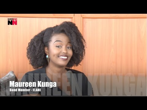 Xxx Mp4 SNAPPY 7 ELANI BAND MEMBER MAUREEN KUNGA SPEAKS OUT 3gp Sex