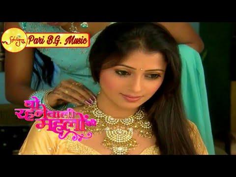 Xxx Mp4 Woh Rehne Waali Mehlon Ki Meet The Bridal Pari Reena Kapoor 3gp Sex