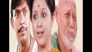 হাসি আর হাসি-New Bangla Comedy Chanchal Chowdhury Natok