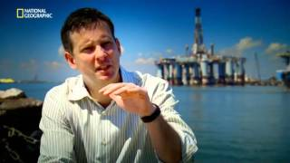 Big Bigger Biggest S02E04 - Oil Rig