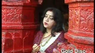Shyama Sangeet | Kotha Bhabo Dhara Durgoti Hara | Kali Mata Bhajan