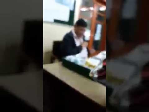 Xxx Mp4 Scandal Karachi University 3gp Sex