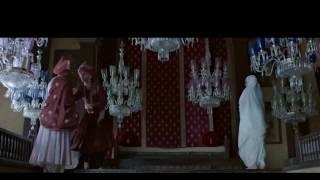 best scene |bajirao mastani|